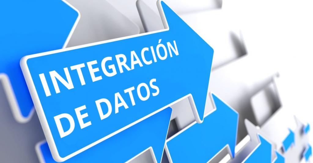 Integración de datos. OpenErp 8.0 (Odoo)