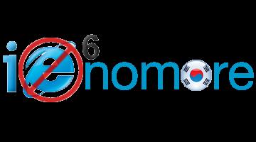 Microsoft y el caso Corea